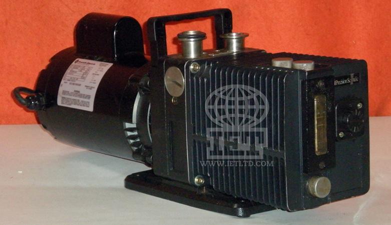 Image of 2612 by IET | International Equipment Trading Ltd