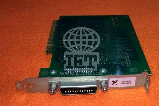 Image of AAnalyst-GPIB-board by IET | International Equipment Trading Ltd