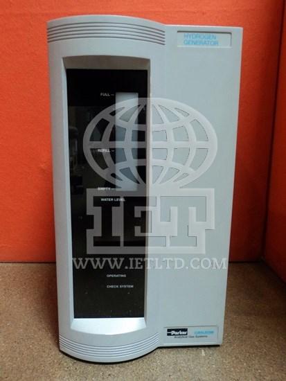 Image of Balston-75 by IET | International Equipment Trading Ltd
