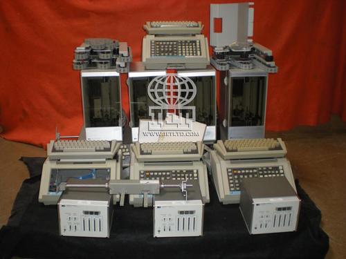 Image of HP-5880 by IET   International Equipment Trading Ltd