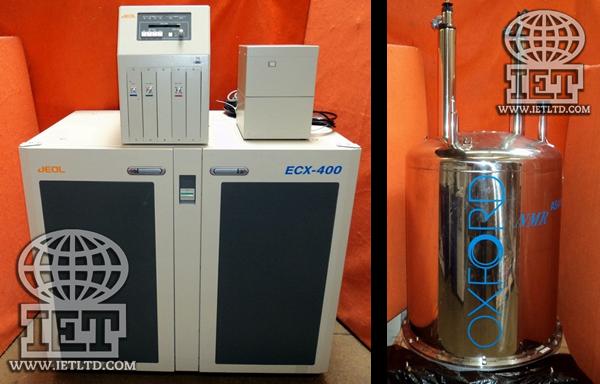 nmr machine for sale