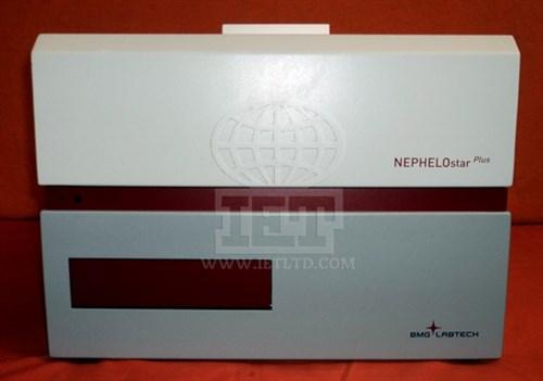 Image of Nephelostar-Plus by IET   International Equipment Trading Ltd