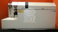 Agilent 7500c ICP/MS