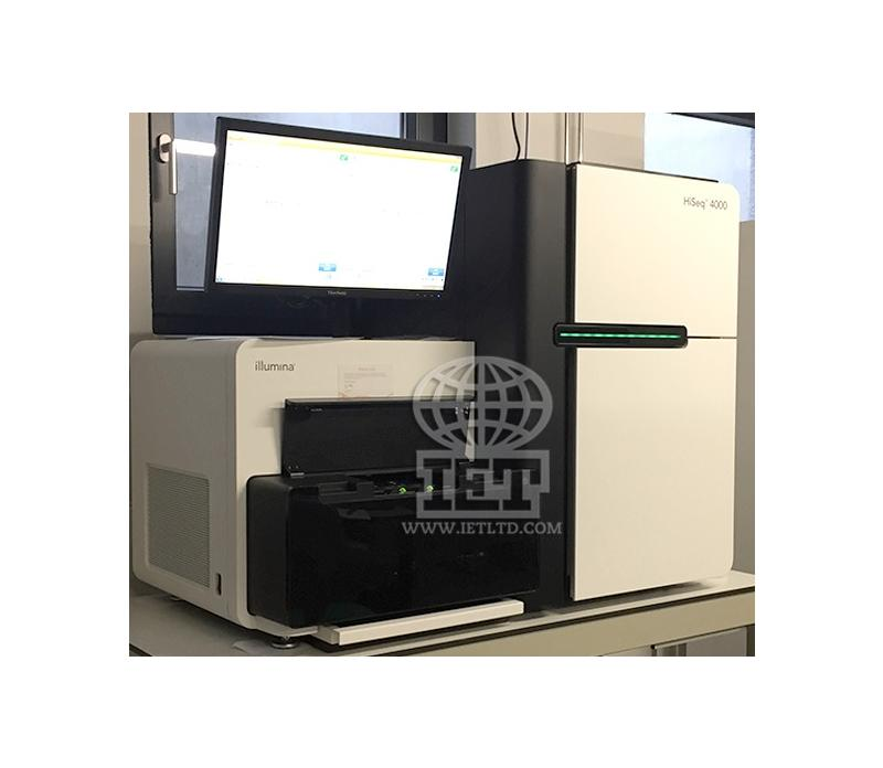 Refurbished  Biotech Equipment