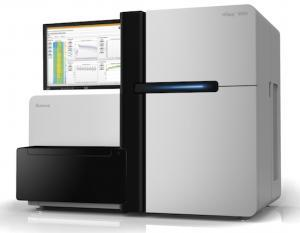 WANTED: Hiseq 4000