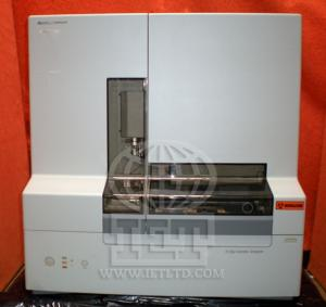 Wanted: ABI 3130XL DNA ANALYZER