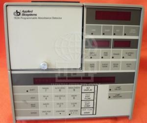 APPLIED BIOSYSTEMS 783A