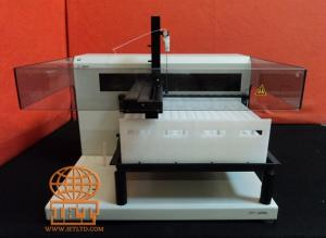 G1811A XY autosampler