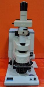 PE i-Series FT-IR Microscope