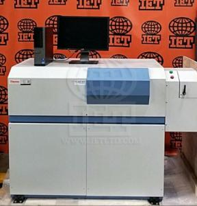 Thermo Fisher ARL 3460