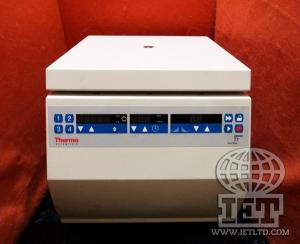 Thermo Legend RT1