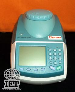 THERMO PX2