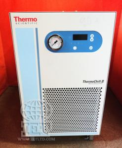 Thermochill II Chiller